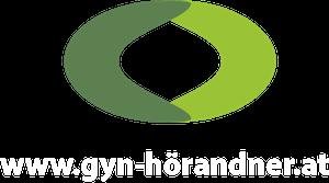 Logo Dr. Margarete Hörandner